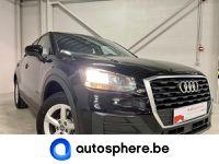 Audi Q2 Base