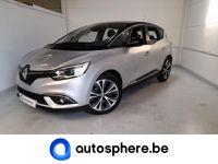 Renault Scenic IV Intens **JANTE ALU 20** RADAR RECUL - GPS -