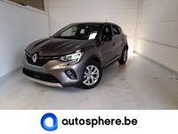Renault Captur II Intens 2000 kms **Garantie 5ans**