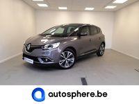 Renault Scenic Intens*GPS*CAPTEURS AV+AR*...