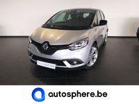 Renault Scenic ZEN TCE115CV  !!! 17068KMS!!!
