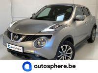 Nissan Juke Juke TCE ***JA CLIM AUTO GPS ***