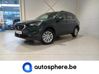 Seat Tarraco Move! GPS/7 Places