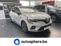 Renault Clio Clio E-Tech Voiture neuve!!!