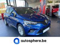 Renault Clio Intens Tce 90 Voiture neuve !!!