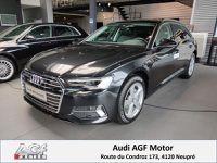 Audi A6 Sport*Pano*Matrix*Platinum
