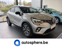 Renault Captur Initiale Paris Voiture neuve !!!