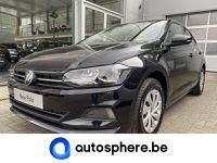 Volkswagen Polo VI Comfortline-Pack Comfort