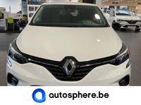 Renault Clio LIMITED NEUVE sce 65cv