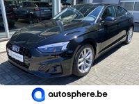 Audi A5 Sportback S-Line 136cv