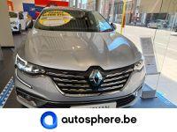 Renault Talisman 2020