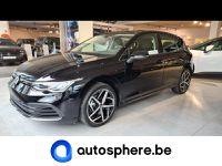 Volkswagen Golf Life - Phare LED - GPS - CLIM AUTO 3 ZONES - ...