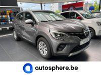Renault Captur Zen Voiture Neuve!!!