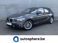 BMW Serie 1 116 116 i