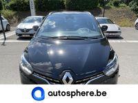 Renault Scenic IV Scenic Black Edition 7 PLACES BOITE AUTO