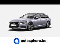Audi A6 A6 Avant Sport Tfsi-e quattro
