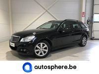 Mercedes-Benz C 200 Classe C 200-GPS