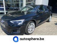 Audi A3 Sportback Advanced S-tronic 150 CV
