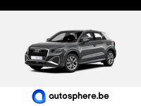Audi Q2 Q2 Sline 30 tfsi 110cv 6v