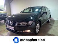 Volkswagen Passat Comfortline / CAMERA DE RECUL / DAB / GPS / ACC