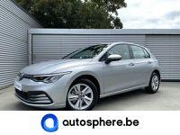 Volkswagen Golf LIFE-CAMERA-GPS+++