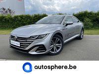 Volkswagen Arteon R-Line 2.0TDi 150cv DSG7 - Phares LED/GPS/Attelage
