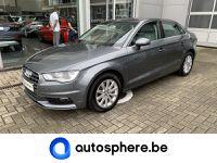 Audi A3 capteurs av et arr/gps/clim auto/jantes alu