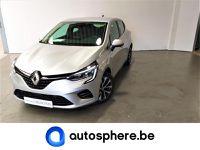Renault Clio V Intens 15dci 30750kms!!!