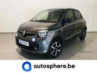 Renault Twingo 0.9 TCE 90  INTENS 14583 KM !!!