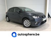 Seat Ibiza Move-GPS-CLIM AUTO