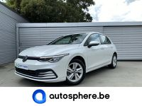Volkswagen Golf GOLF 8-BIPS AV/AR-APP CONNECT+++