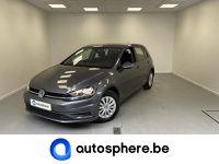 Volkswagen Golf Trendline*CAMERA*GPS*A/C*