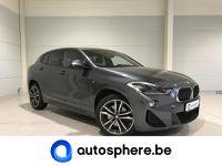 BMW Serie X X2 Pack M/boite auto