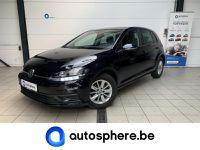 Volkswagen Golf COMFORTLINE DSG