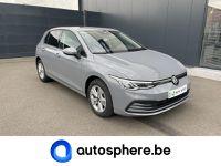 Volkswagen Golf ParkPilot-JA-AppConnect-GPS-ClimAuto-ACC-+++