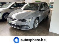 Volkswagen Golf Life 1.5TSi 130cv