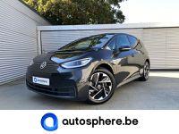 Volkswagen ID.3 PRO-GPS-CLIM