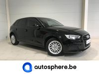 Audi A3 AUTO-GPS