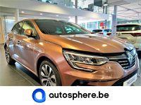 Renault Mégane EDITION ONE DCI 115 EDC RECYCLAGE 750 EU DEDUIT