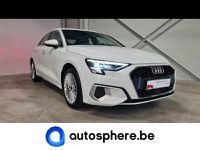 Audi A3 Berline Advanced