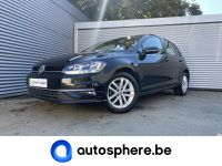 Volkswagen Golf CAMERA*GPS*APP CONNECT*DIGITAL COCKPIT+++++