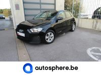 Audi A1 Sportback*Attraction*Navi*Aps*Bluetooth