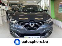 Renault Kadjar EditionBose/Caméra/PharesLED/ClimAuto/Bluetooth