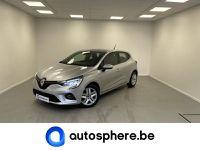 Renault Clio V*
