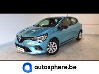 Renault Clio V life tce 90 cv