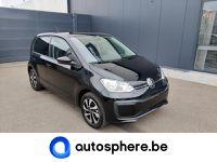 Volkswagen Up! ! Active