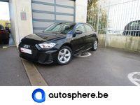 Audi A1 S Line*30 TFSI 6V*Navi*Carplay*Shadowlook