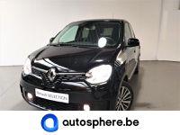 Renault Twingo Intens-GPS-Caméra-J Alu-Airco Auto- ! 5.297 KM !