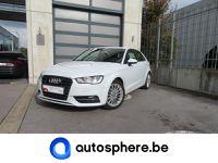 Audi A3 Ambition*TFSI 122*attache remorque*Sport